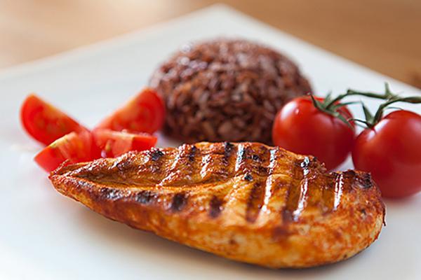 Низкоуглеводная диета меню на каждый день