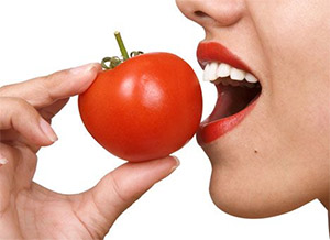 Томатная диета – меню, отзывы, результаты, советы
