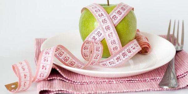 Монодиета на 7 дней: эффективная диета для похудения, с меню на неделю, отзывы похудевших