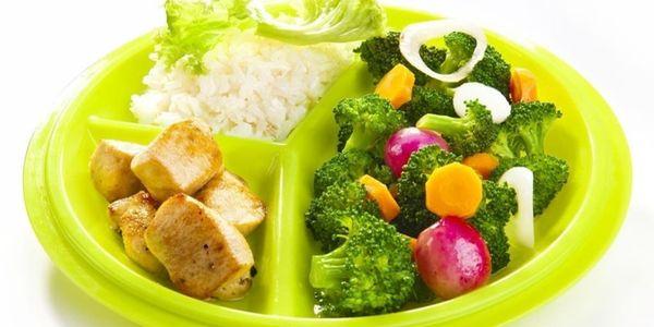 Диета любимая: список продуктов, подробное меню на каждый день, рецепты, результаты