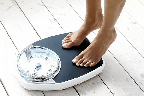 Актерская диета: меню, отзывы и результаты, Диеты и рецепты