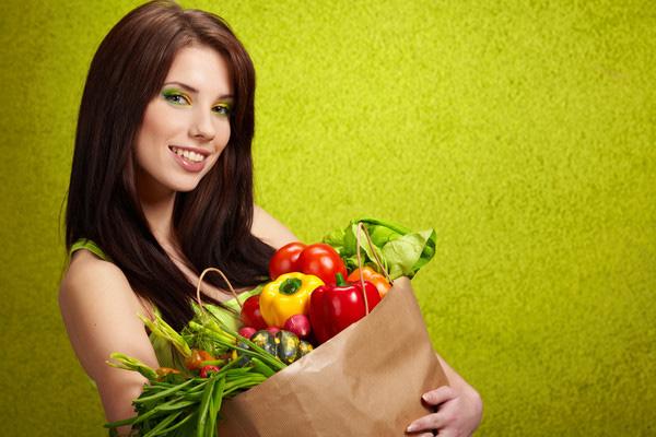можно ли похудеть на винегрете отзывы