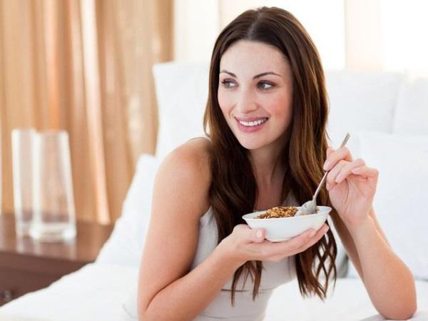 Льняная диета для похудения семена льняная диета для похудения