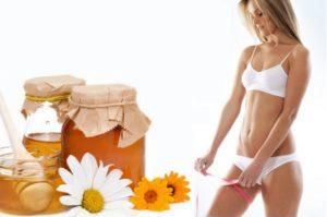 Медовая диета, медовая диета для похудения