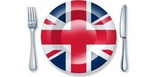 Английская диета 12 дней, -9 кг: результаты и отзывы