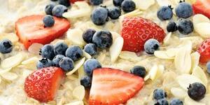 Овсяная диета: результаты, меню на неделю