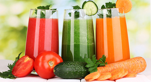 Питьевая диета Не вредно ли для здоровья