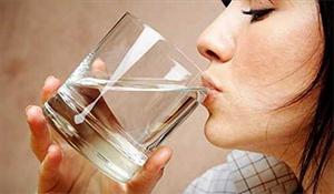 Что можно пить на питьевой диете
