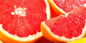 Теряем вес быстро с грейпфрутовой диетой для похудения
