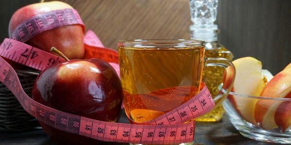 Питьевая диета на 3, 7, 14 и 30 дней: меню, выход, результаты