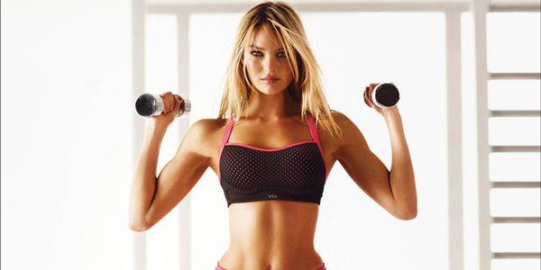 Спортивная диета для сжигания жира для женщин, для мужчин, меню