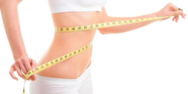 Жиросжигающая диета Майо для быстрого похудения: меню на неделю