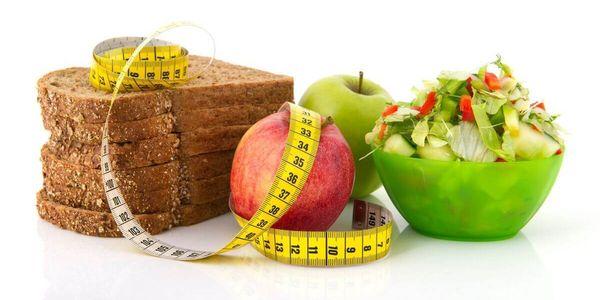 Диета Любимая на 7 дней, меню, отзывы, фото до и после Любимой диеты