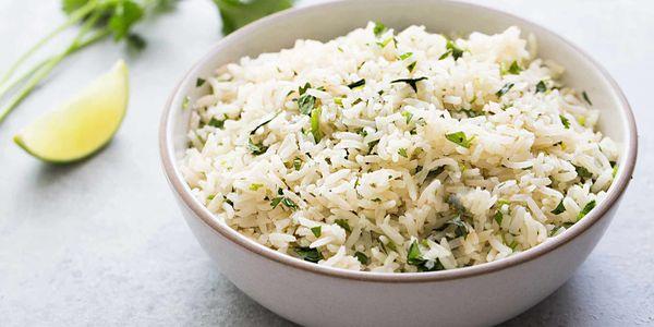 Можно ли похудеть на рисе — Похудение