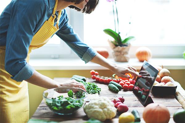 Кремлевская диета для похудения: особенности, преимущества, правила, меню на каждый день, на неделю, результаты. Баллы продуктов кремлевской диеты для похудения и рецепты готовых блюд: описание