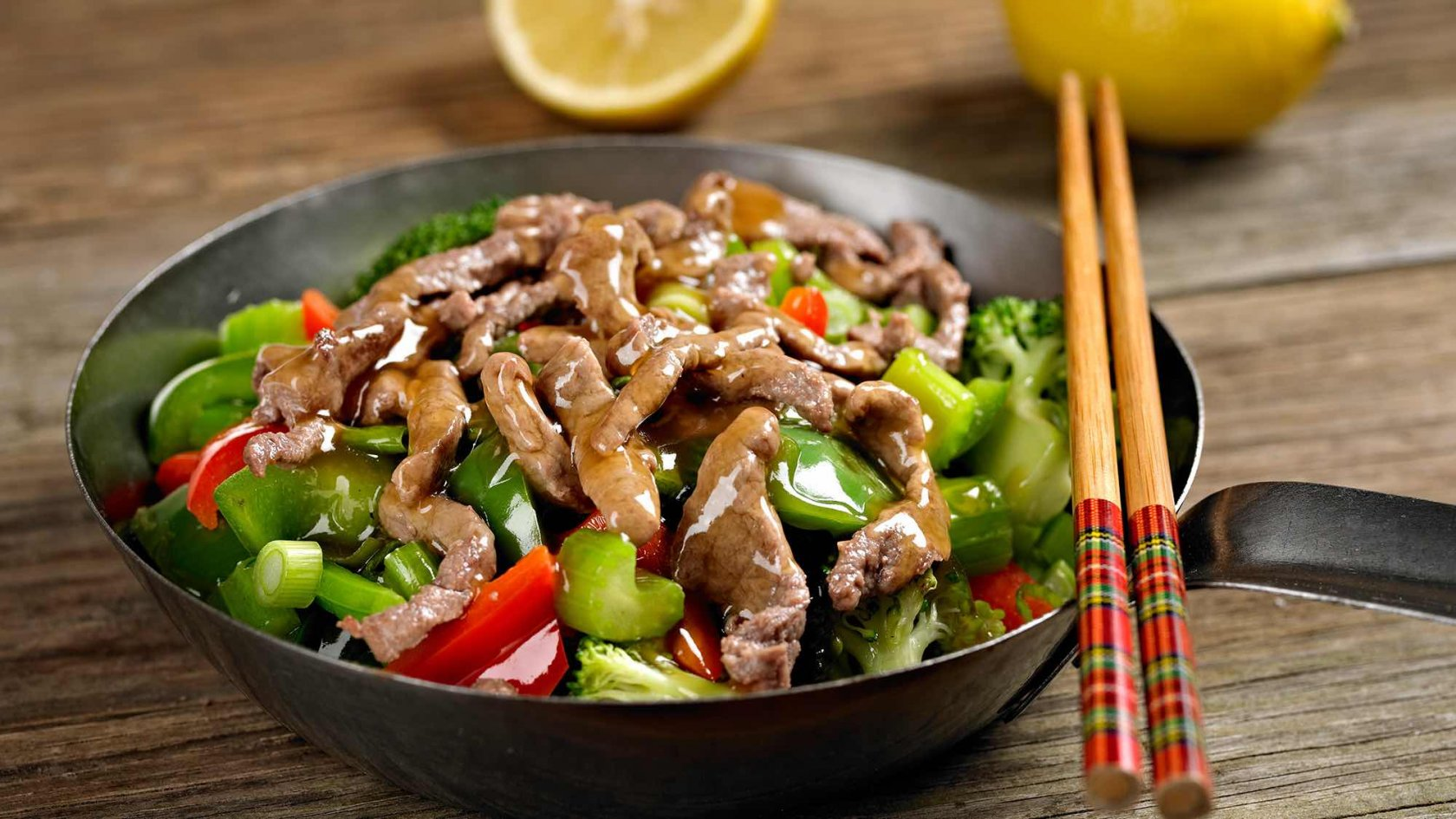 Китайская диета по дням, результаты