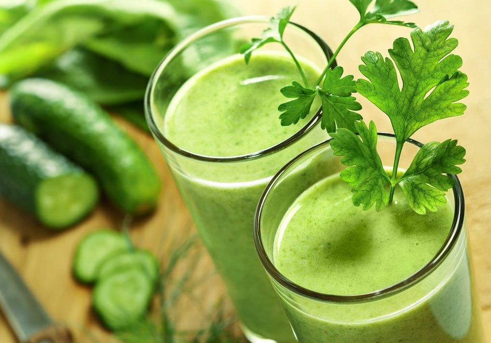 Кефир с огурцом и зеленью для похудения: рецепт зеленого коктейля с укропом, петрушкой, отзывы, можно ли похудеть, отзывы и результаты худеющих