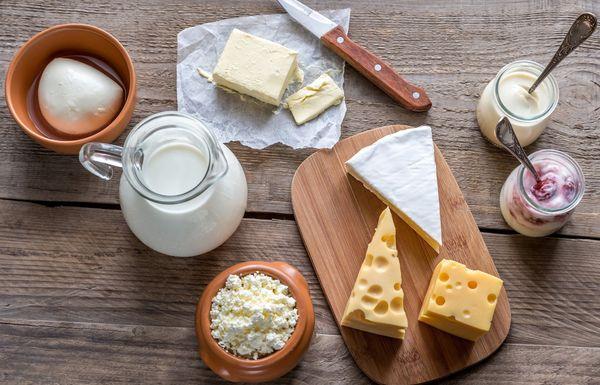 молочная диета,молочная диета для похудения,молочная диета отзывы,рецепт молочной диеты,меню молочной диеты,польза молочной диеты,диета молочная результат вред молочной диеты,молочная диета минусы,суть молочной диеты,диета,молочная,отзывы,продукты,результаты,низкокалорийные