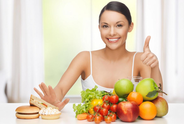 диета кушать каждые 2 часа