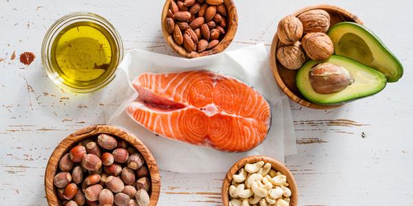 История похудения Белковая диета