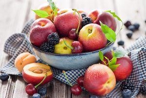 Избавимся от лишнего веса и сохраним мышцы вместе с БУЧ-диетой