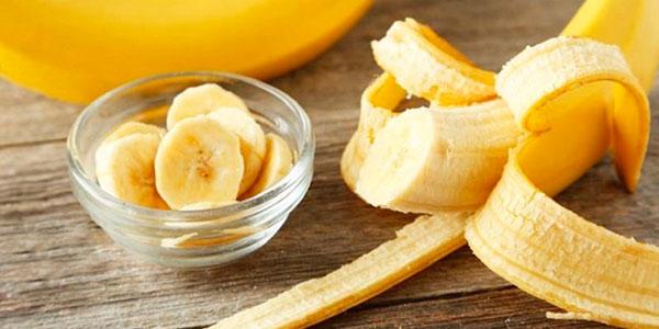 Почему на диете нельзя есть бананы
