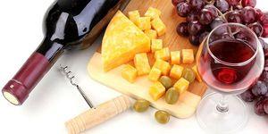 Разгрузочный день на сыре как похудеть на запрещенном продукте