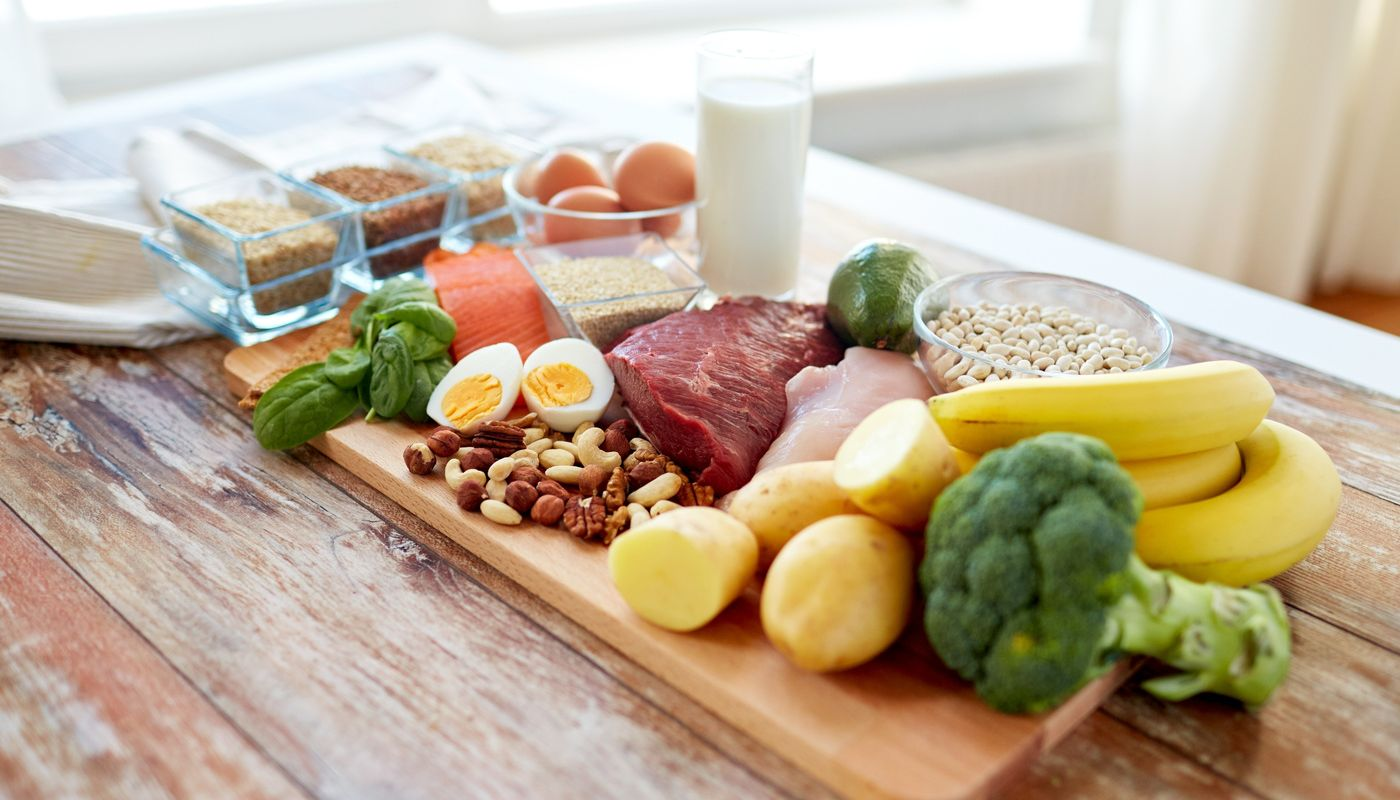 диета каждые 2 часа по 200 грамм