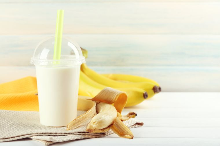 Банановая диета на 3 и 7 дней: отзывы, результаты и меню