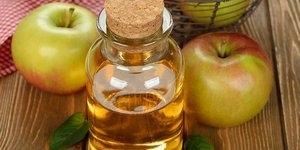 Уксусная диета для похудения на яблочном уксусе - рецепты, меню, противопоказания