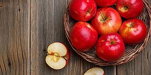 Яблочная диета для похудения. Отзывы и результаты