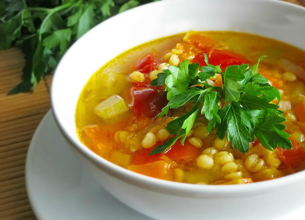 Диета на боннском супе для похудения: меню по дням, отзывы и результаты похудевших