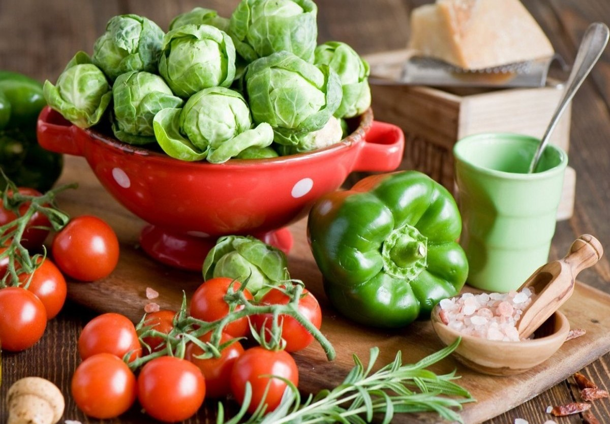Картофельный сок для похудения: польза, плюсы и минусы, рецепты, отзывы и результаты