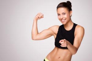 витамины при похудении отзывы