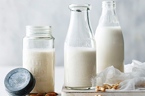 Млечный путь к стройности. Молочная диета на 3 дня: меню для похудения, отзывы