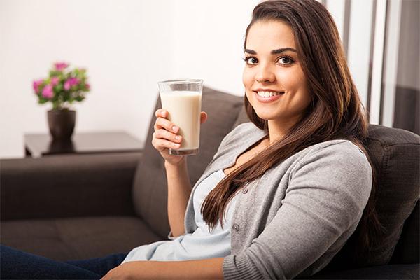 Кефирная диета для похудения: виды, меню на 3, 5, 9 дней и другие, отзывы