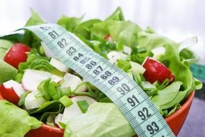 Бразильская диета на7 и14 дней
