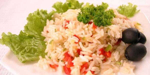 Вопрос по диете на куриной грудке с рисом