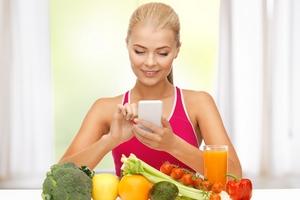 Омлет при диете Способы приготовления