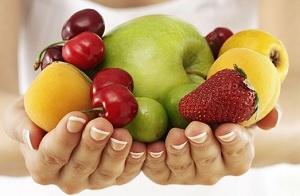 Как заставить себя сесть на диету и как не сорваться с диеты женщине: 7 главных правил для лучшей мотивации. Как правильно садиться на диету и какую диету выбрать, чтобы точно похудеть?