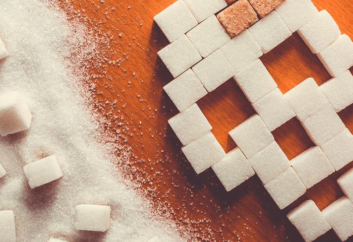 Как отказаться от сладкого 6