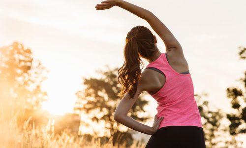 Фитнес-мотивация 44