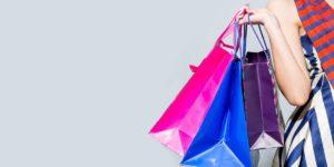 10 идей подарков для самой себя 8